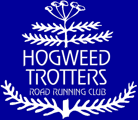Hogweed Trotters